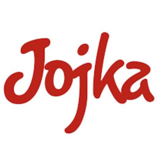 JOJKA_LIVE - Trovo